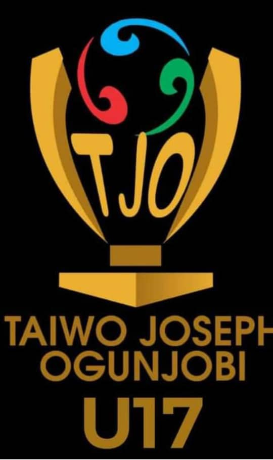 ORGANIZERS UNFOLD PLANS FOR 2ND OGUNJOBI U-17 TOURNEY