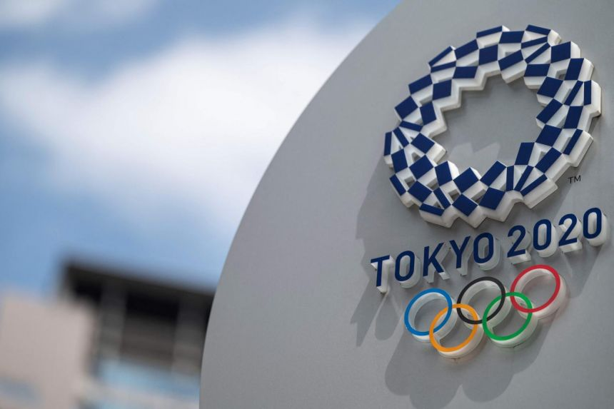 TOKYO 2020 OLYMPIC GAMES COULD BE WITHOUT FANS