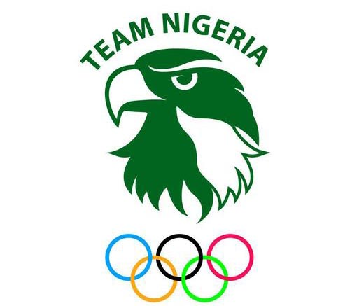 TOKYO 2020: TEAM NIGERIA  CAMP OPENS AT KISARAZU ON JULY 3RD