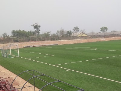 Nigeria's Vice President's home town, Ikenne set to host Ogun FA Cup Semi-Final matches