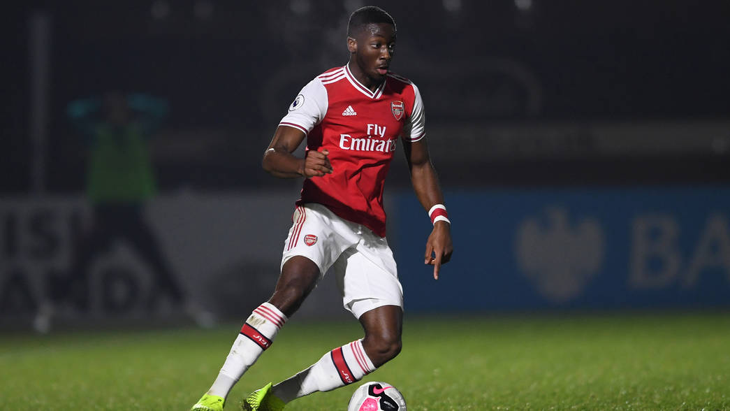 Players of Nigerian parentage at the Premiership transfer market