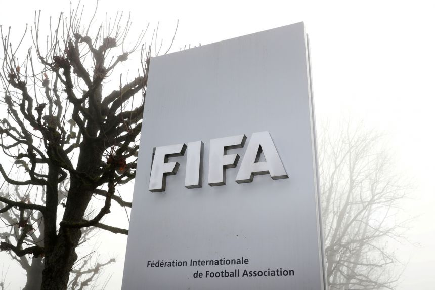 Fifa backs down on threat to fine Premier League clubs who field South American players