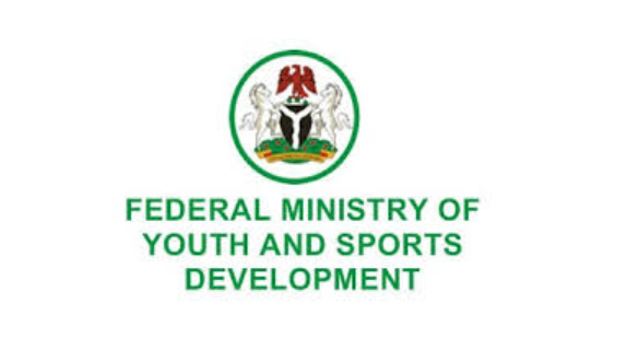 Stage set for elections into Nigeria's sports bodies