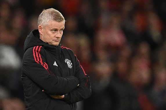 Doomsday postponed for Ole Gunnar Solskjaer, likely to be in charge for Man Utd's trip to Tottenham