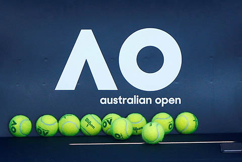 Unvaccinated athletes unlikely to get visas to enter for Australia Open