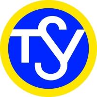 SPOVE: TSV Schmiden 1902 e.V. Profilbild