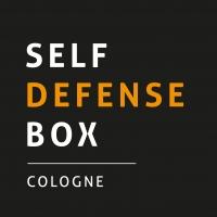 Selfdefensebox CGN GmbH