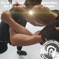 Krav Maga - Combatives Hanau