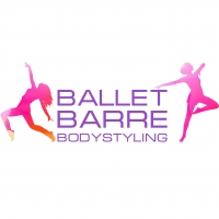 SPOVE: BalletBarreBodystyling Profilbild