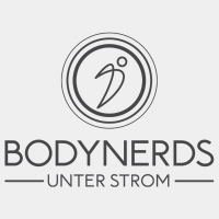 BODYNERDS UNTER STROM_avatar