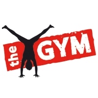 SPOVE: the GYM Aschaffenburg Profilbild