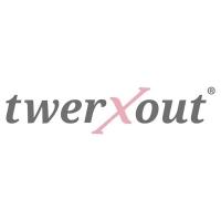 twerXout GbR
