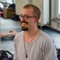 SPOVE: Jannis Stenzel Personal Training Profilbild