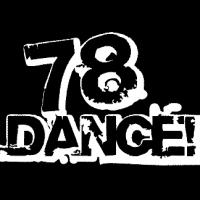 78DANCE! COMPLEX COLOGNE & POLECOLOGNE 78DANCE!