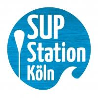 SUP Station köln