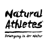 SPOVE: Natural Athletes Profilbild