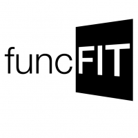 funcFIT Personal Training_avatar