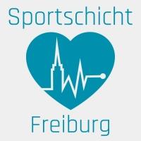 SPOVE: Sportschicht Freiburg Profilbild