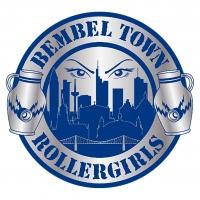 Bembel Town Roller Derby RSV Frankfurt e.V.