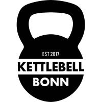 Kettlebell Bonn