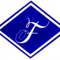 Tanzsportclub Ford Köln e.V.