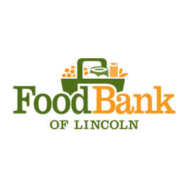 FoodBank of Lincoln
