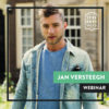 Insta jan versteegh