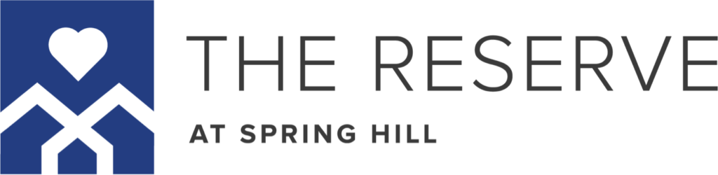 The Reserve at Spring Hill