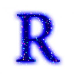 RiRiRi
