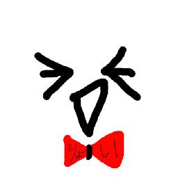 KR製作所