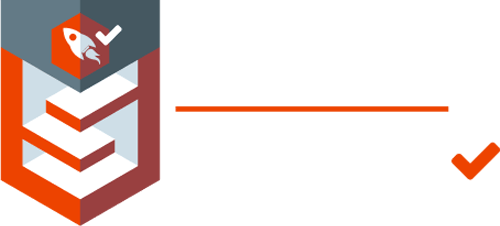 STEM Accreditation