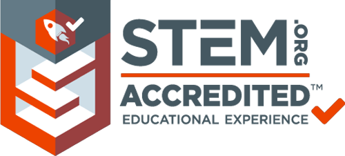 STEM Accreditation