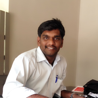 Ilayabharathy Franchise Owner Puducherry