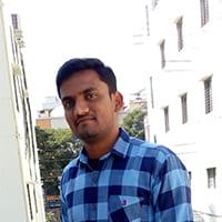 Mahendar, Franchise Owner Vanasthalipuram