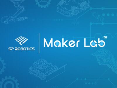 Maker Lab