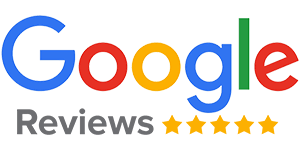 Google Reviews of SP Robotics Maker Lab at Bellavista, Sydney