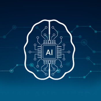 Ai Learning