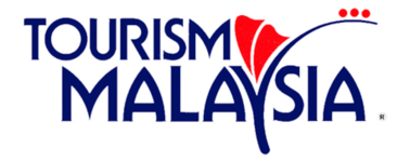 Malaysia Tourism - NCRC Sponsor