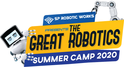 Robotics Summer Camp 2020