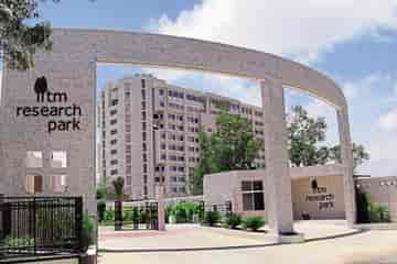 Opportunity to participate in Young Tech CEO Program at IIT Madras Research Park