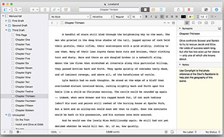 How to Use Scrivener [In 8 Steps]