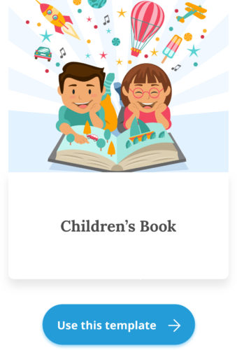 How To Write A Children S Book That S Worth Reading In 9