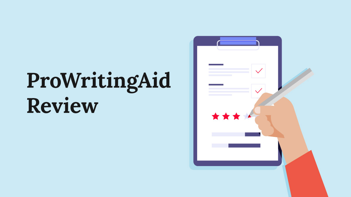 ProWritingAid: Is it Worth it? [Review]