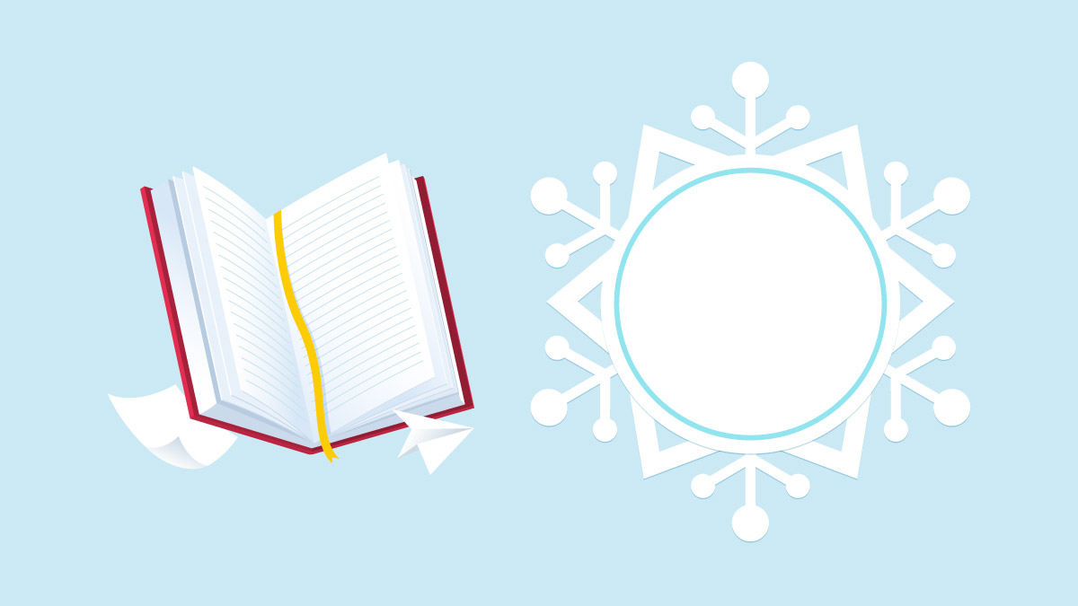 Use the Snowflake Method to Write a Book [10 Steps]