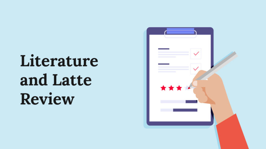 Literature and Latte Review: Is it Worth it? [Insider Opinion]