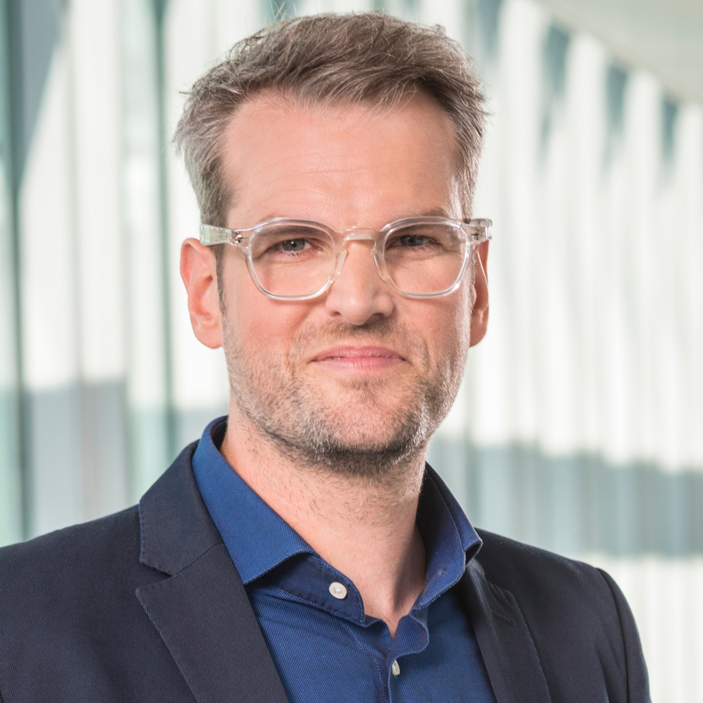 Christoph Schnabel