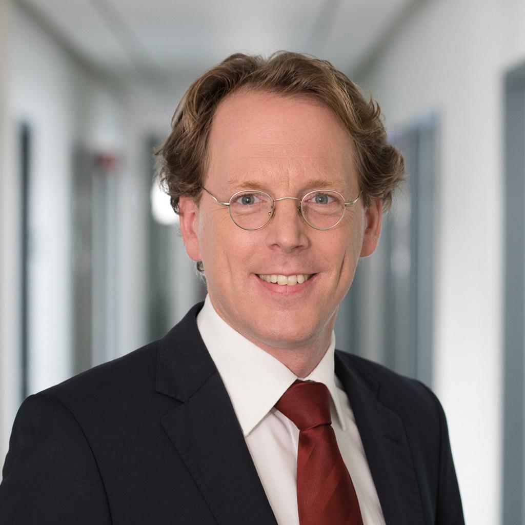 Dr. Thomas Spiegels