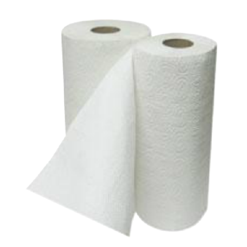 which brand of paper towel is Scott® paper towels clean up messes without cleaning out your wallet scott towels have unique, absorbent ridges that leave surfaces clean and dry.