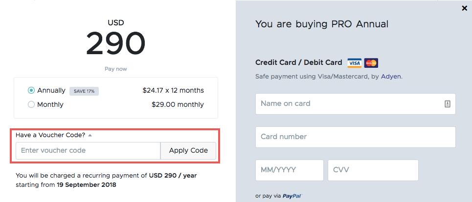mm coupon code