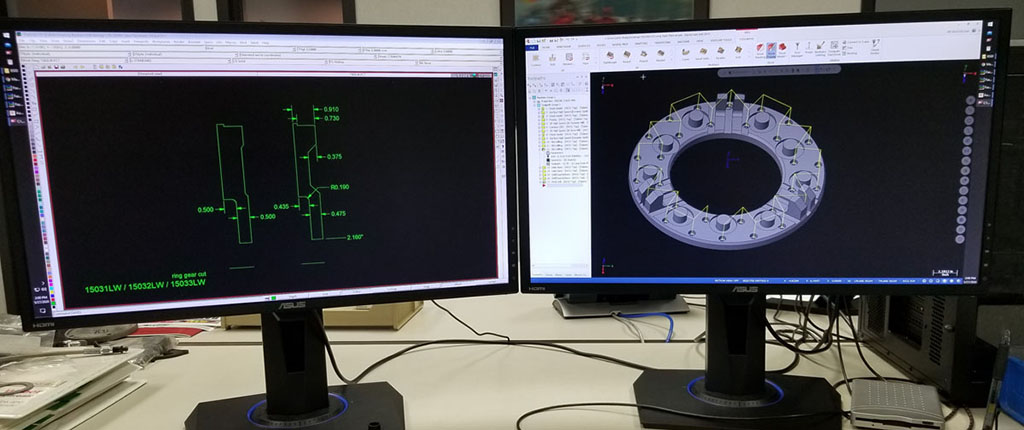 How Do We Design a New Clutch System for a Specific Application?